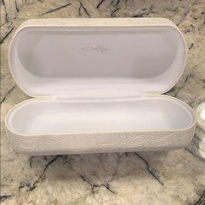 Oakley Sunglasses Case